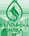 Българска Билка БГ - bulgarskabilka.bg